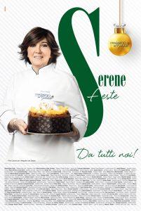 16 Dicembre - La Repubblica